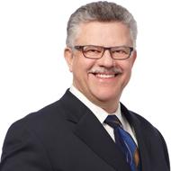 Picture of Jerry Ostrzyzek
